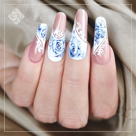 Nail Courses by Nail Courses