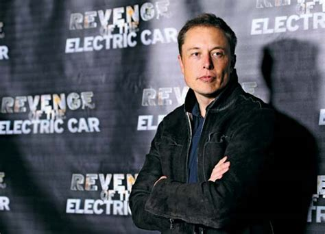 the biography of elon musk elon musk biography facts britannica com