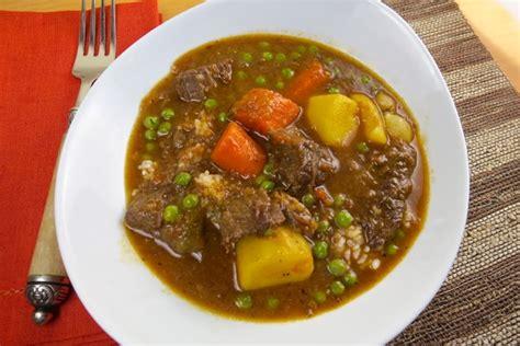 ina garten beef stew in slow cooker barefoot contessa beef stew makeahead irish beef stew