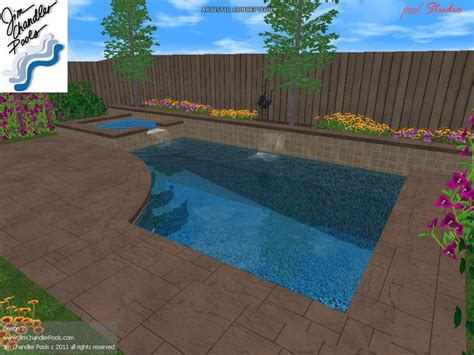 swimming pools for small yards joy studio design gallery best design swimming pools for small yards joy studio design gallery