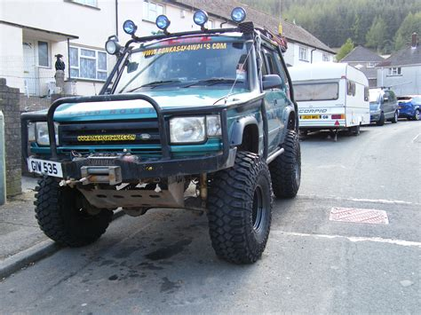2000 land rover lifted land rover discovery 2 lifted car interior design