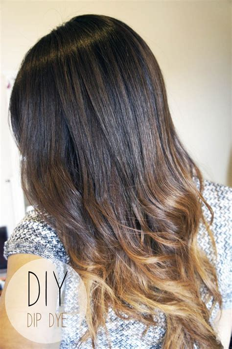 obre dye dip golden medium length hair best 25 blonde dip dye ideas on pinterest blonde dip