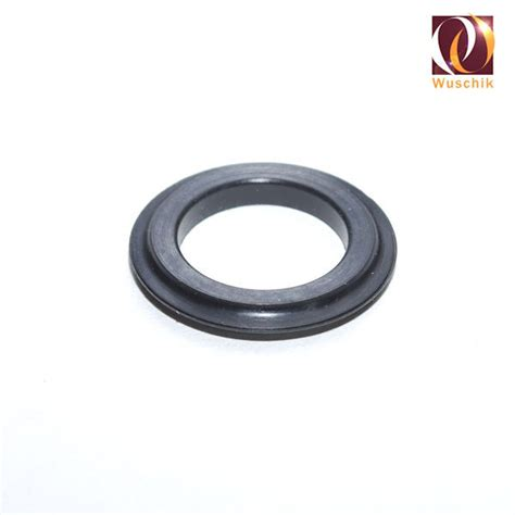 bathtub drain seal seal drain plug suction replacement pool water massage