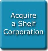 What Is A Shelf Corporation by Shelf Corporation Images