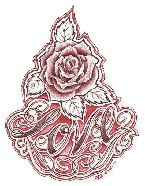 chicano tattoo flash art crazy ink pinterest cliparts co