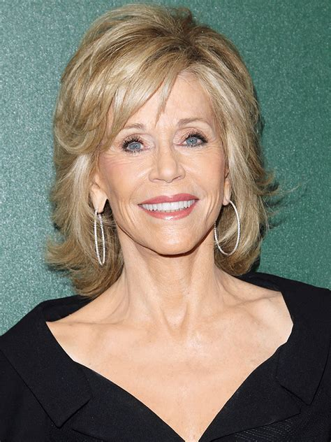 google images jane fonda jane fonda balmain and google on pinterest