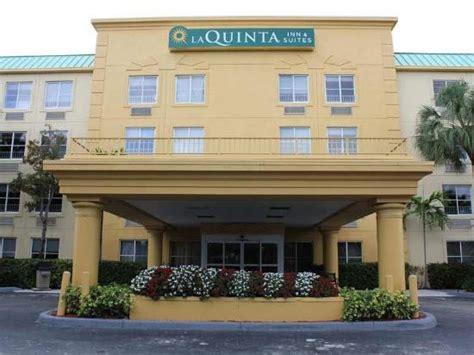 la quinta inn miami the 10 best homestead hotel deals may 2017 tripadvisor