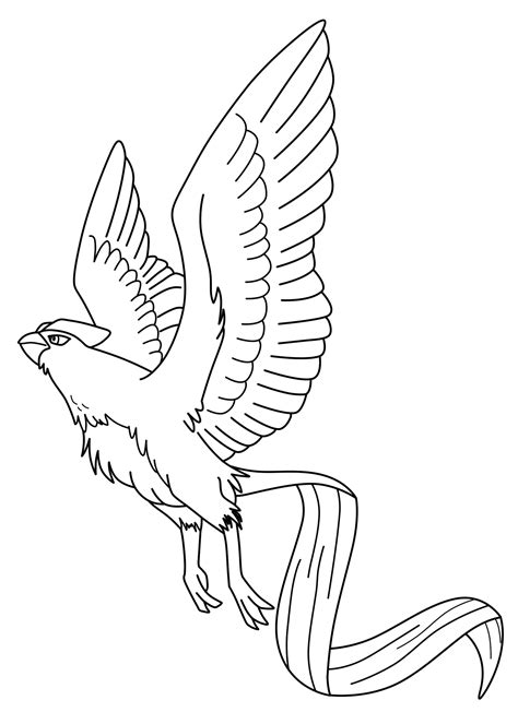 pokemon coloring pages articuno articuno coloring pages google search coloring pages