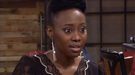 images of new hairstyle of namhla from generations the legacy getty generations hairstyle getty generations hairstyle