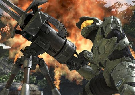 halo game for pc free download full version download free halo combat evolved pc game full version