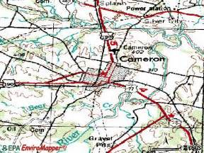 cameron texas map cameron texas tx 76520 profile population maps real estate averages homes statistics