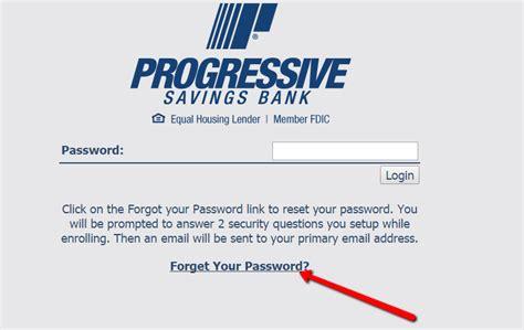 sunshine savings bank online banking login cc bank online banking progressive bank upcomingcarshq com