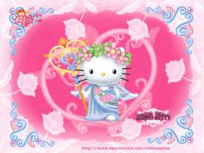 Cute hello kitty wallpaper 950 hd wallpapers in cartoons imagesci