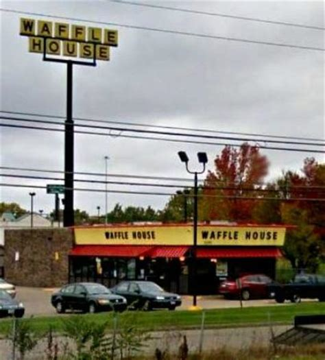 waffle house westerville rd waffle house american restaurant 1050 e dublin