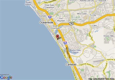 carlsbad map california sheraton carlsbad resort spa carlsbad deals see hotel
