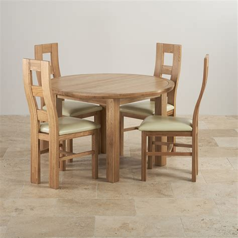 looking for furniture check out oak furniture land she