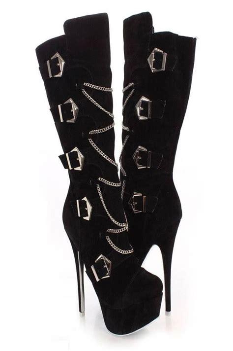 shoe box llc shoe box llc shoes heel boots shoe
