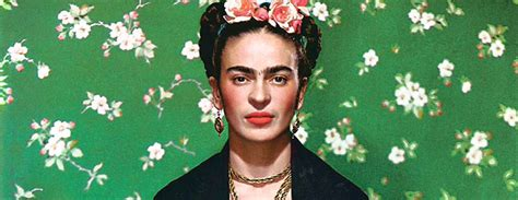 best biography frida kahlo frida kahlo 10 facts about the famous mexican artist