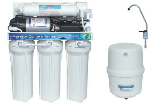 Undersink Ro home undersink ro water purification system id 7020664 product details view home undersink ro
