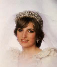 princess diana lady diana princess diana photo 147366 fanpop