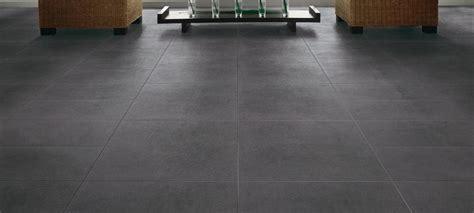 Pid Flooring gm fliesen in betonoptik marazzi