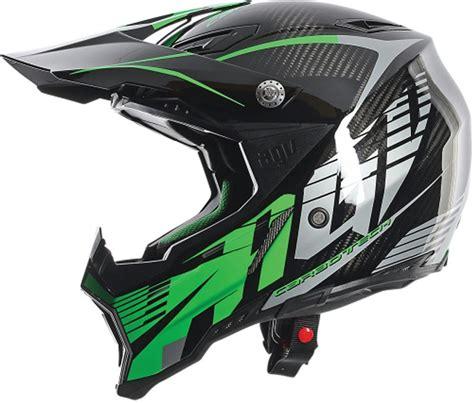 agv motocross helmets 192 00 agv ax 8 carbon motocross mx helmet 996073