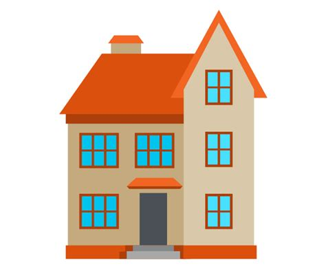 toonvectors cartoon houses pinterest cartoon house cartoon house with no background pictures to pin on