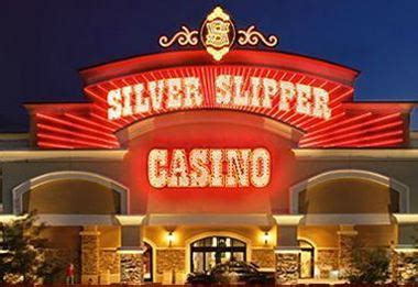 the silver slipper casino house resorts owner of silver slipper casino in bay