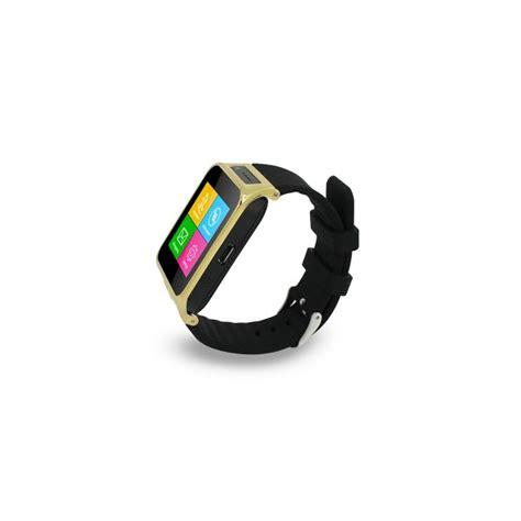 smart phone pgd digital smagets