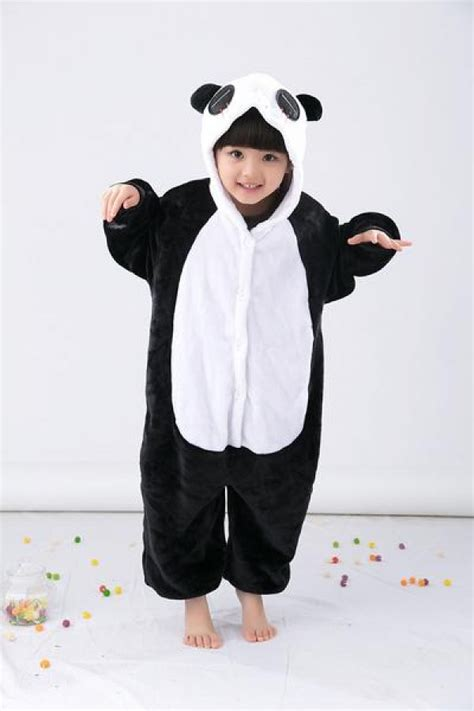 Gw 130 T Shirt By Baby Panda panda onesie kigurumi pajamas 4kigurumi