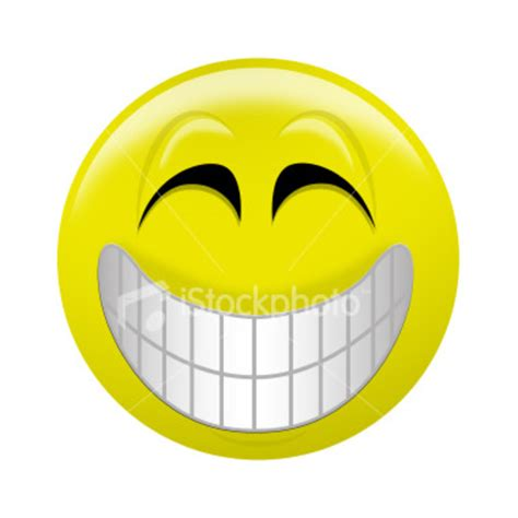 smile clipart ist smiley big smile free images at clker