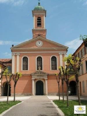 si鑒e de montauban chapelle de l h 244 pital de montauban dioc 232 se de montauban