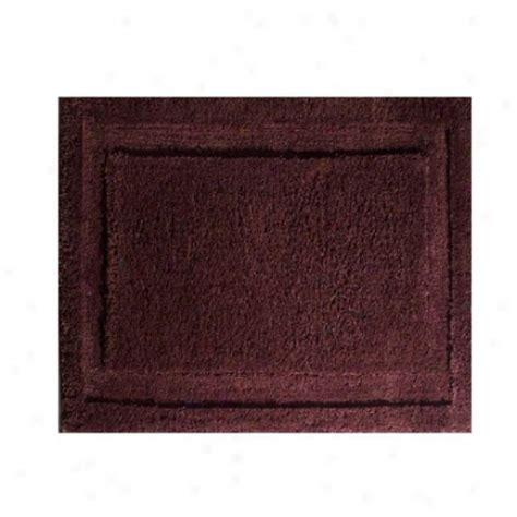 vanity bath rug bath rugs for sinks unique black bath rugs for sinks creativity eyagci