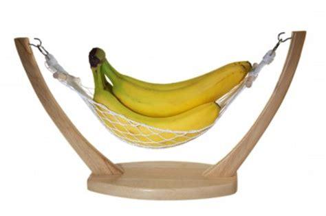 Banana Hammock We Need A Banana Hammock Thread