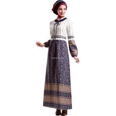 Gamis Shasmira Model G 035 baju gamis knitting gallery