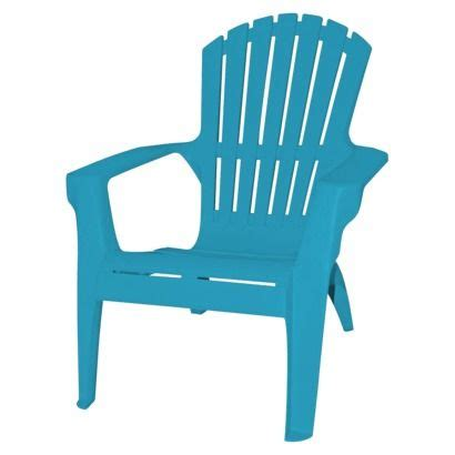 us leisure adirondack chair turquoise 23 best images about patio furniture on the