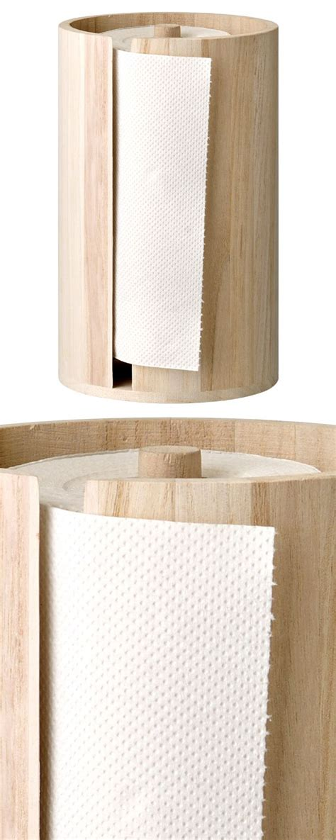 kitchen towel holder ideas best 25 paper towel holders ideas on paper