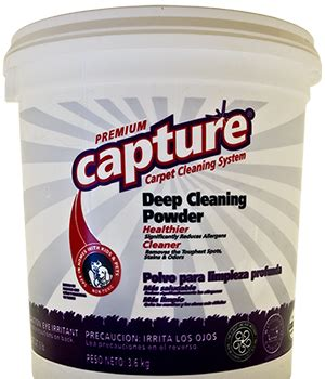 capture rug cleaner ehsani rugs