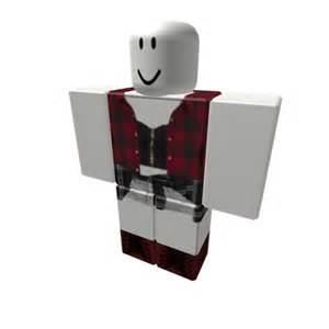 cute for girls roblox