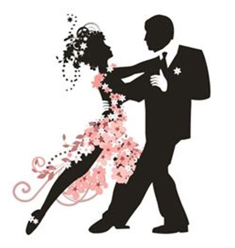 swing dance nottingham best 25 ballroom dance lessons ideas on pinterest
