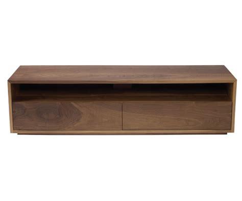 Nightstands Toronto Cabinet Furniture Benjamin Tv Stand