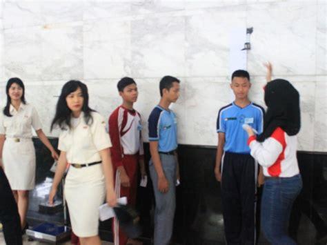 Aborsi Dokter Jakarta Selatan Klinik Terapi Peninggi Badan Di Jakarta Selatan Resep