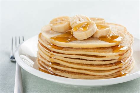 how to make best pancakes these are the best pancake recipes to make from scratch