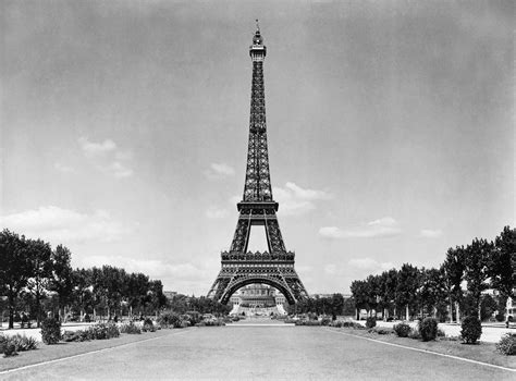 beautiful eiffel tower public domain free photos for file eiffel tower and park paris france ca 1909 jpg