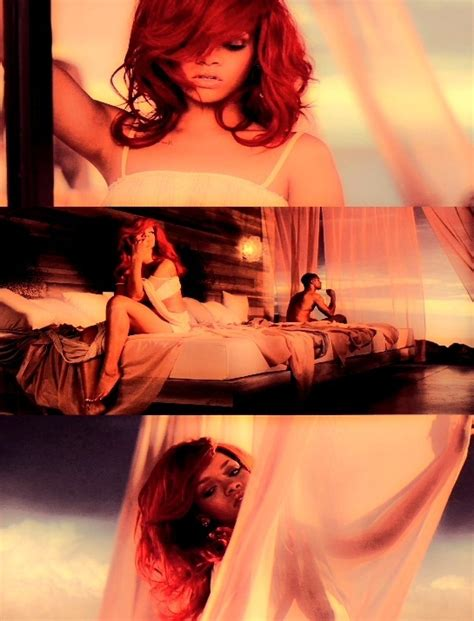 california king bed rihanna rihanna california king bed rihanna fan art 22885763