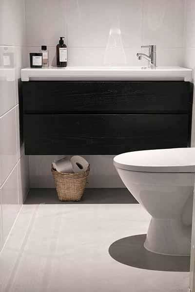 how to keep your bathroom dry 11 5 minute tricks to keep your bathroom clean dry hipvan singapore