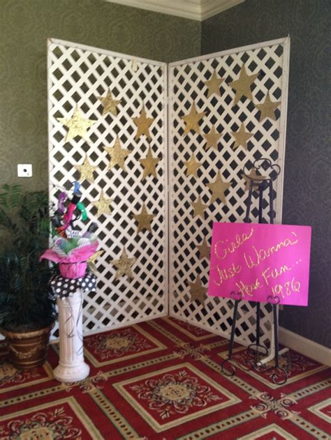 decor how to decorate a booth for a trade show how to decorate a booth for a trade show photos 17 best images about shared board with tamra on pinterest