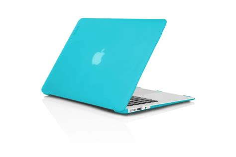 best macbook air cover the 10 best macbook air cases and covers digital trends