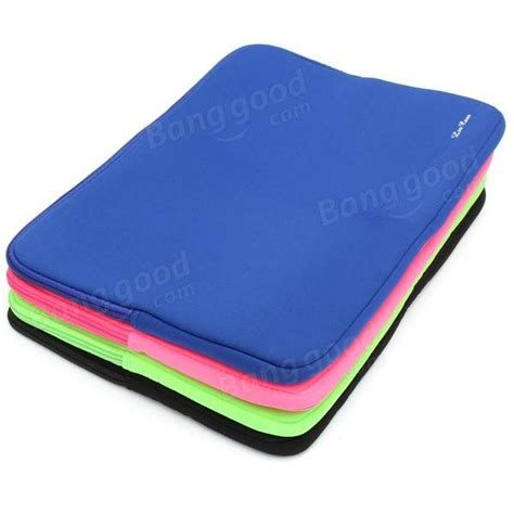 Pink Linings Blue Apple Laptop Bag On Sale Just For Us Stingy Folk Huzzah by 15 Inch Laptop Soft Bag Cover Sleeve Pouch For Apple