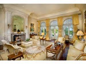 pictures luxury mansions